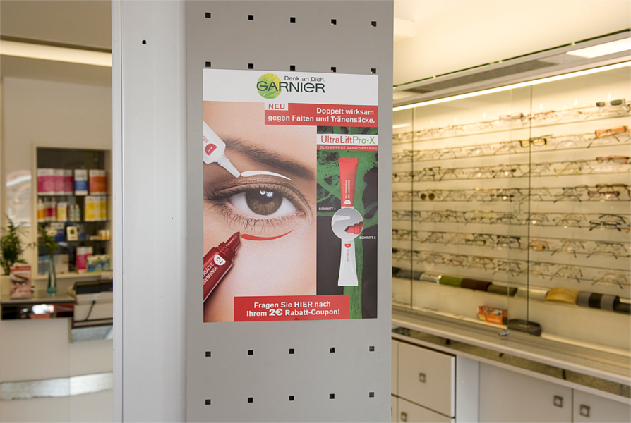 garnier-ultralift-optiker-2